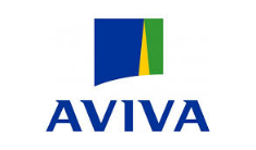 aviva - Chartered Psychologist in Hampshire | Dr Antonella Brunetti