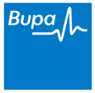 bupa - Chartered Psychologist in Hampshire | Dr Antonella Brunetti