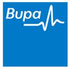 bupa - Chartered Psychologist in Hampshire | Dr Antonella Brunetti