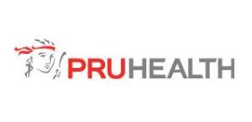pruhealth - Chartered Psychologist in Hampshire | Dr Antonella Brunetti