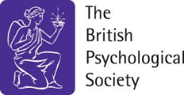 the bps- Chartered Psychologist in Hampshire | Dr Antonella Brunetti